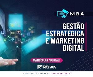 mba mkt digital