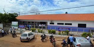 Atendimentos no Centro de Saúde Osvaldo Cruz em Jaru são retomados