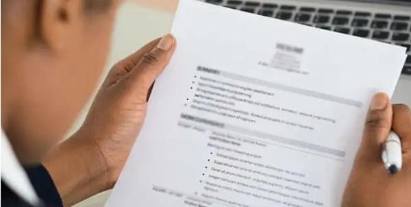 Você sabe para que serve uma Certidão de Tempo de Contribuição e como é feita a sua solicitação?