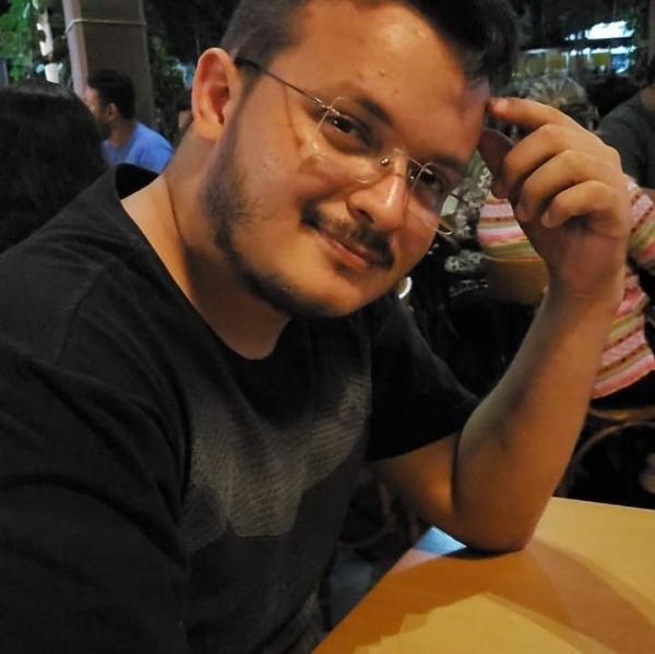 Janderson Batista